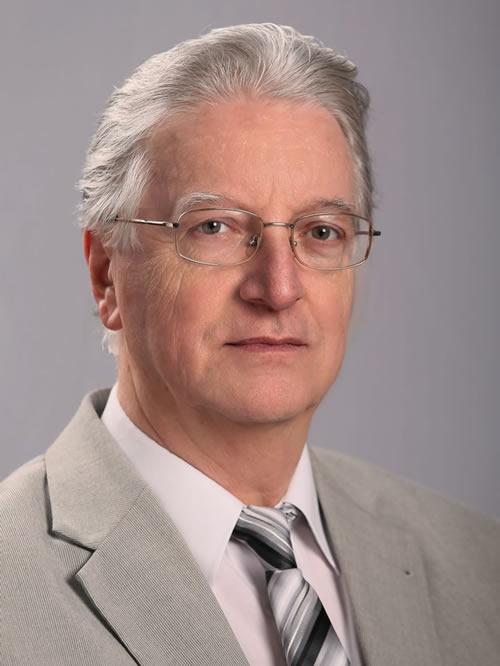 Dr- Sükösd Csaba